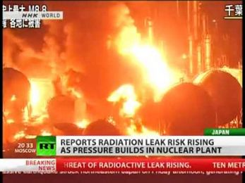 TOP IA STORY OF 2011: Fukushima meltdown - Caldicott says Japan may become uninhabitable - media silent