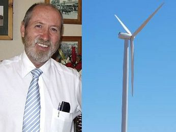 More Coalition attacks on wind power and renewables