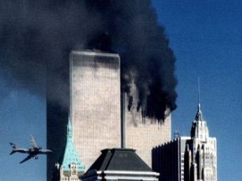 Eleven years since 9/11 — and terror lives on