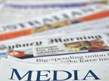 New media rules will do little to improve diversity in news and current affairs