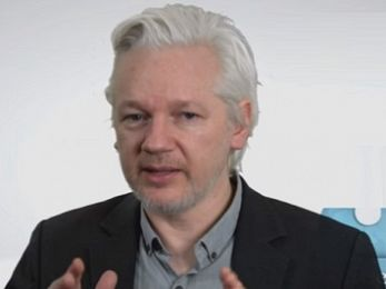EXCLUSIVE: FOI documents expose Australia's abandonment of Assange