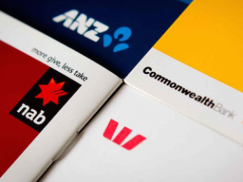 The Big Four, obscene profits and ScoMo's ineffectual bank levy