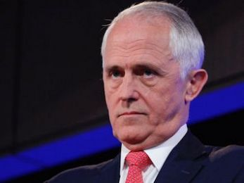 Coalition corruption thrives under Turnbull: No shame whatsoever