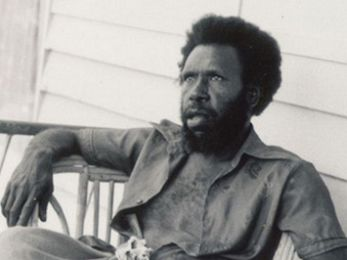 After Mabo: Removing the stain of racism with his vision for a Great Society