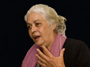 Why Marcia Langton is wrong on Adani