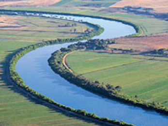 The Murray-Darling Basin: Water, markets and money