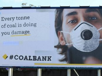 Why Australia needs to whip its coal dependence