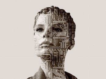 Artificial Intelligence: Will it really terminate the labour force?