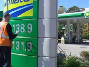 The cost of petrol and the price of Government neglect