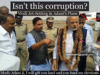 The 'crony capitalist': Understanding Adani — an Indian perspective