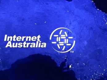 'Baseless attacks' by NBN Co cronies see resignations at Internet Australia