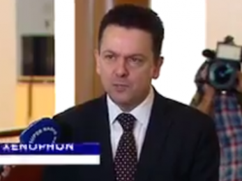 Coalition-Xenophon deal scraps media diversity along with ownership control