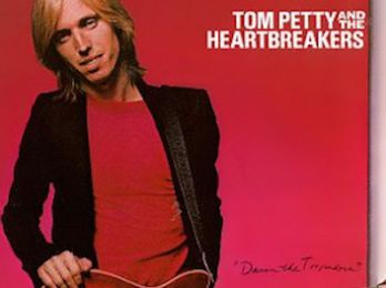 Tom Petty: A free spirit