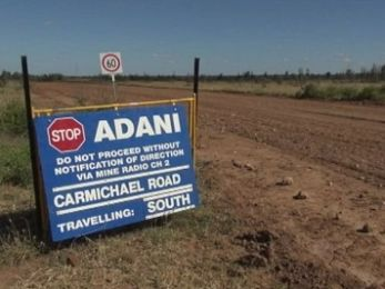 Adani Carmichael Mine: The numbers don't stack up