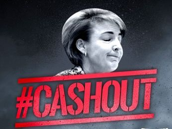 #CashOut: Is it ever okay for journalists to protect politicians who have lied?