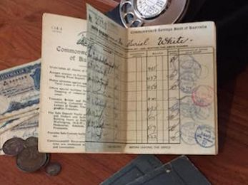 Under the Lino: A Brisbane collaborative history project is unravelling secrets