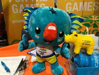 BYE BYE BOROBI! Developer free-for-all to wipe out Gold Coast koalas in 5 years
