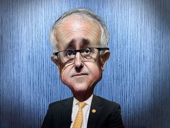 Modern ministerial sackings (Part 1): Turnbull smashes Howard's record
