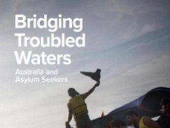 Bridging Troubled Waters: Australia and asylum seekers