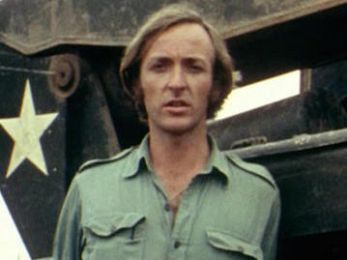 John Pilger: The power and significance of the documentary