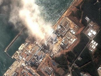 #1 TOP IA STORY OF 2017: HELEN CALDICOTT: The Fukushima nuclear meltdown continues unabated