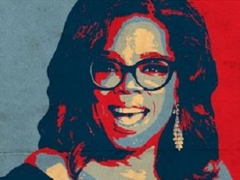 Is neoliberal Oprah Winfrey really the president progressives want?