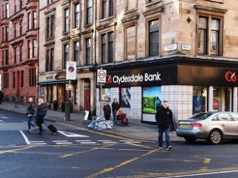 The parlous history of NAB's Clydesdale Bank (Part 1): Long under the radar