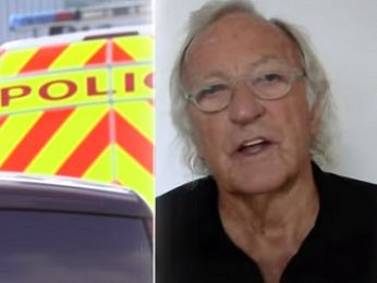 JOHN PILGER: Britain's Skripal case 'a carefully constructed drama' (VIDEO)