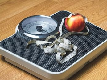To tackle obesity, Australia needs to look to culture