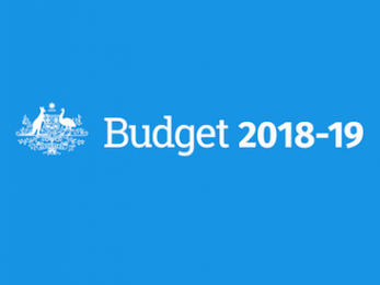Budget 2018: Another unfortunate budget
