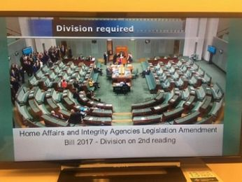 How a Greens Senator undermined democracy