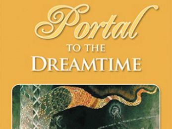 John Koch finds a 'Portal to the Dreamtime' in his own backyard