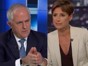 Government attacks on the ABC reveal conflict over Australia's future
