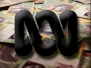 The ABC and our political obsession with capital