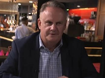 Where does Mark Latham sit among Labor rats?