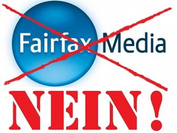 Nine-Fairfax merger a disaster for Australian journalism and democracy
