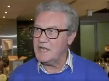 Yes, Alexander Downer, politics and nation-building has changed