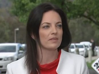 The Emma Husar pile-on: Investigation into allegations flawed and unfair
