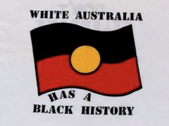Bring back the Black Australia Policy