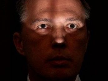 Dutton was never the solution
