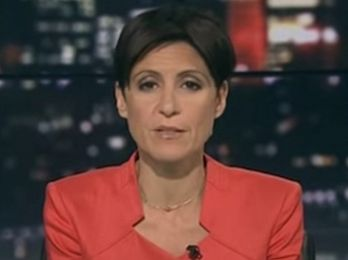 Emma Alberici, the Coalition and some inconvenient tax cuts data