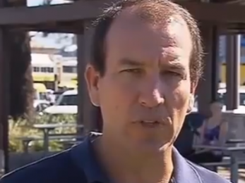 Mal Brough lied about Ashbygate: the proof