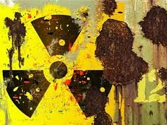 Plans for South Australia to be world's nuclear waste dump