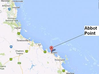 Dumping on the Reef: The Abbot Point disaster (Part One)