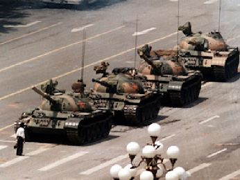 How China, the West and the ABC buried the real story of the Tiananmen Square massacre