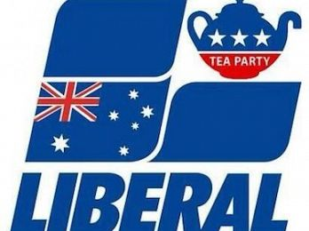 Unholy alliance: the World Congress of Families and Australia's Far Right politicians