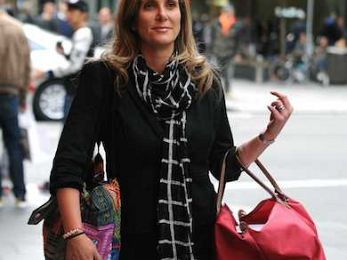 Time is running out for those sitting on evidence relating to Kathy Jackson