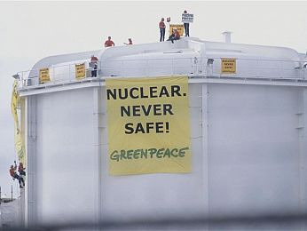 Why Australia should shut down the Lucas Heights nuclear reactor