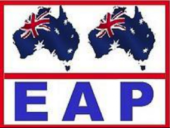 Equal Australia Party challenging old politics at next federal!
