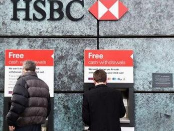 'Rotten core of banking' exposed: Global outrage follows HSBC revelations